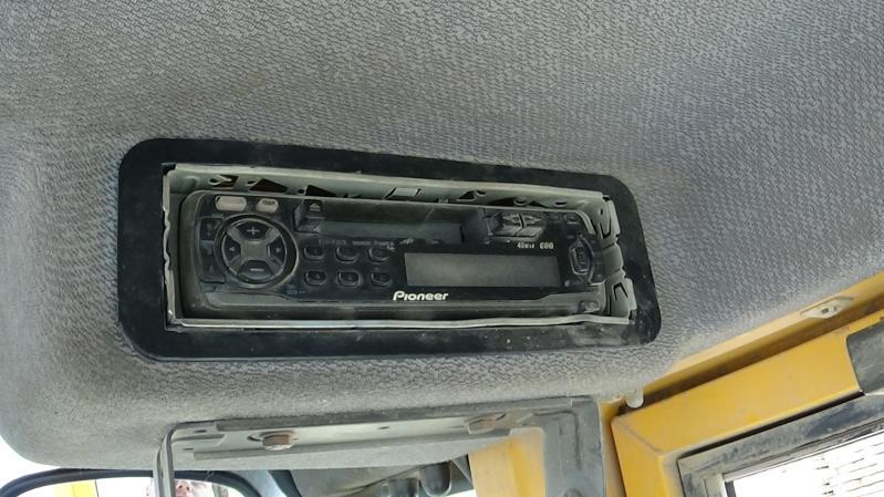 Volvo L90D 2002 Équipement en vente chez EquipMtl