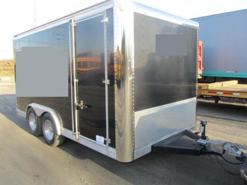 2 essieux Precisions Provencal Inc 14284 2004 En Vente chez EquipMtl
