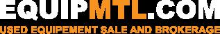 EquipMtl Logo